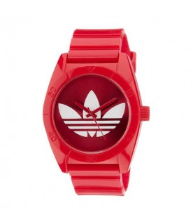 Adidas ADH2655 Watch