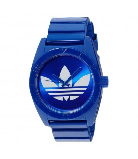 Adidas ADH2656 Watch