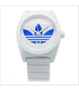 Adidas ADH2704 Watch