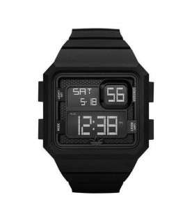 Adidas ADH2770 Watch