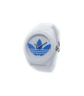 Adidas ADH2921 Watch