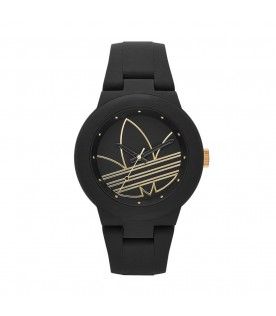 Adidas ADH3013 Watch