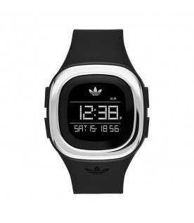 Adidas ADH3033 Watch