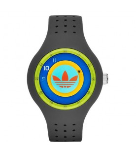 Adidas ADH3057 Watch