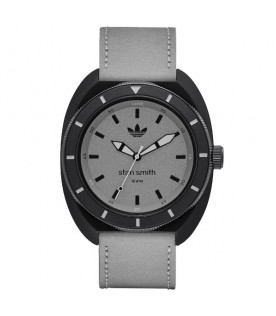 Adidas ADH3080 Watch