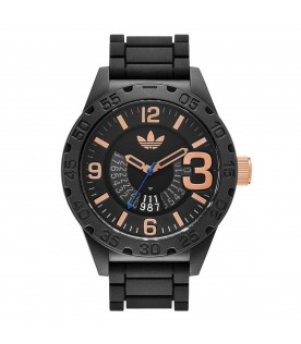 Adidas ADH3082 Watch