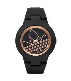 Adidas ADH3086 Watch