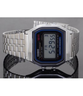 Casio A159WA-N1 Watch