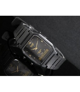 Casio AW-48HE-1A Watch