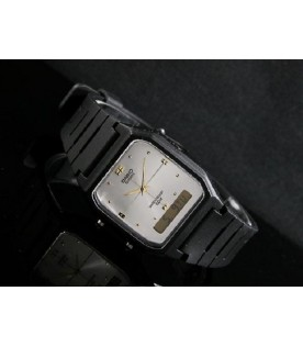 Casio AW-48HE-7A Watch