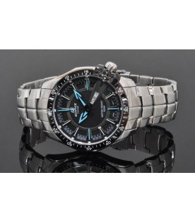 Casio Edifice EF-130D-1A2 Watch