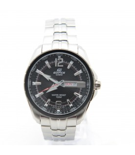 Casio Edifice EF-131D-1A1 Watch