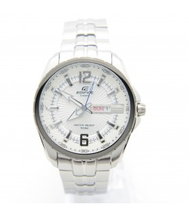 Casio Edifice EF-131D-7A Watch