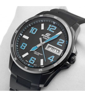 Casio Edifice EF-132PB-1A2 Watch