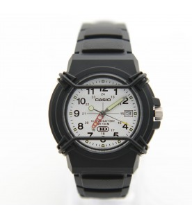 Casio HDA-600B-7B Watch