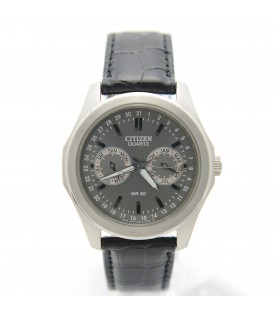 Citizen AG0160-02H Watch