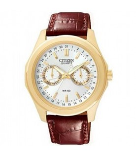 Citizen AG0162-07A Watch
