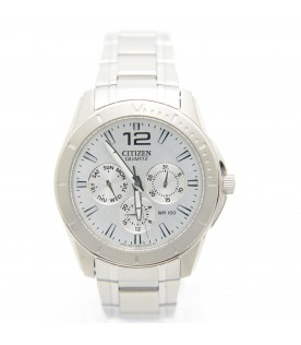 Citizen AG8300-52A Watch
