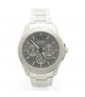Citizen AG8300-52H Watch