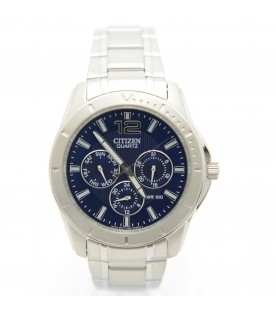Citizen AG8300-52L Watch