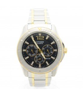 Citizen AG8304-51E Watch