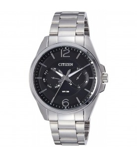 Citizen AG8320-55F Watch