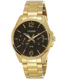 Citizen AG8322-50E Watch