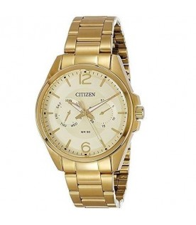 Citizen AG8322-50P Watch