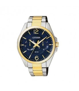 Citizen AG8324-54L Watch