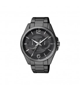 Citizen AG8325-51H Watch