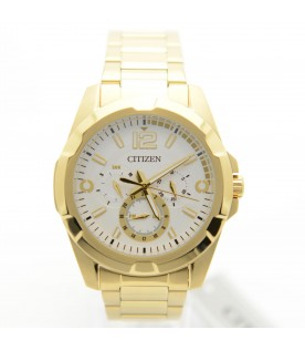 Citizen AG8332-56A Watch