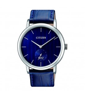 Citizen BE9170-05L Standard Quartz Men's Watch
