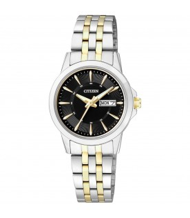 Citizen EQ0608-55E Watch