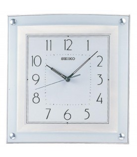 Seiko QXA330H Wall Clock