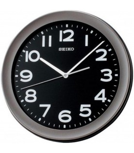 Seiko QXA365K Wall Clock