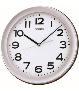 Seiko QXA365S Wall Clock