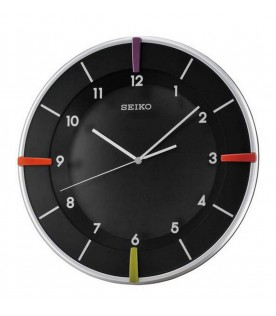 Seiko QXA468S Wall Clock
