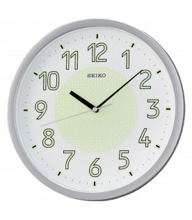 Seiko QXA473S Wall Clock