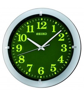 Seiko QXA531S Wall Clock