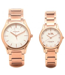 Coach 14000050 Watch
