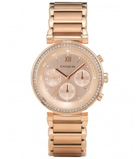 Coach 14502038 Watch