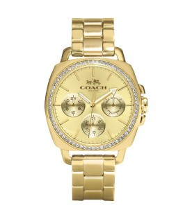 Coach 14502080 Watch