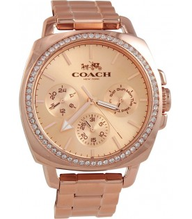 Coach 14502081 Watch