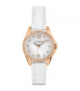 Coach 14502102 Watch