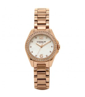 Coach 14502104 Watch