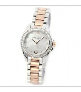 Coach 14502105 Watch