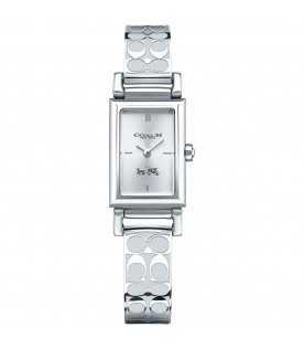 Coach 14502121 Watch