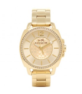 Coach 14502148 Watch