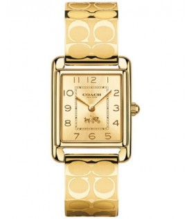 Coach 14502160 Watch