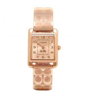 Coach 14502161 Watch